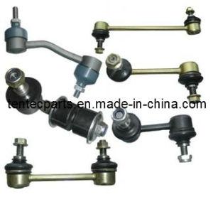 Тяги стабилизатора высокого качества для Mazda LC62-34-170A