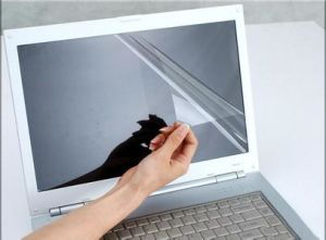 14 Zoll-Laptop-Schirm-Schutz für Huawei Mediapad