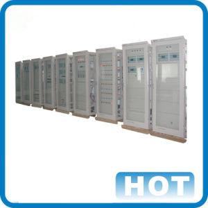 Batterie-Banken von 110VDC System