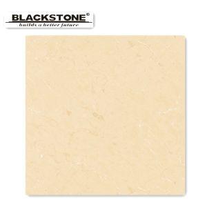 Verglaasde Porselein Opgepoetste het Vloeren Tegel 600X600 (11638)