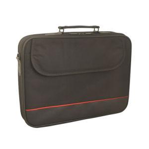 Bolsa para portátil de 15,6'' Las bolsas de equipo con buen precio.