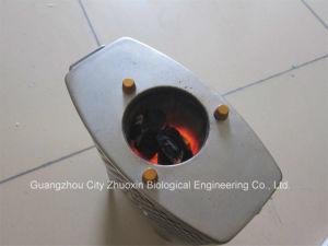 Термоэлектрических плита Protable Pow легкий вес генератора Генератор