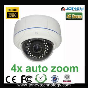 Netz Outdoor 2 Megapixel 1080P IP Camera