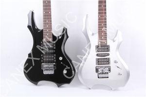 Guitare électrique, instruments musicaux (FG-401)