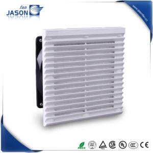 IP 54 150x150 мм фильтр вентилятора для электрического оборудования