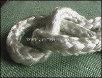 Cuerda de Fibra de Vidrio Trenzada Ygt102