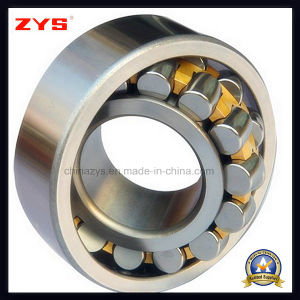 Zys preço baixo de alta qualidade do Rolamento Esférico 23120/23120k