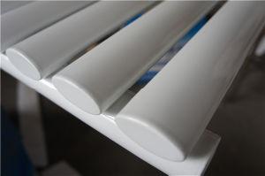 Hotideの縦のパネルデザイン鋼鉄装飾的な暖房のラジエーター