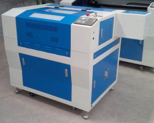 Gravura a Laser (FL6040)