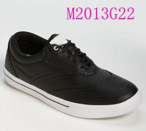 Sapatos de golfe de borracha de alta qualidade