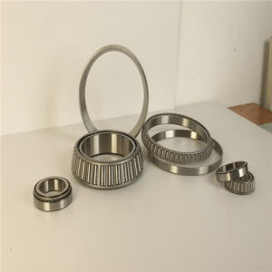 Roulements à rouleaux cylindriques N311, N312, N313, N314 N315