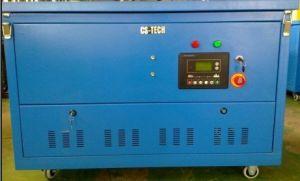 Cs-technologie 30kw het Gas Genset van LPG Ng (cs30kl-s)