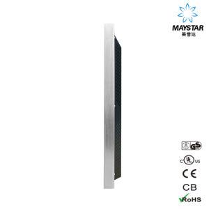 Montage mural Full HD 3G sans fil de la publicité pour Samsung LG panneau LCD