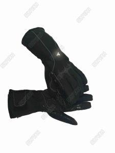 De slimme Elektrische het Verwarmen Handschoenen van /Cycling van de Handschoen