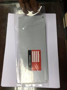 (패드) Tampography 인쇄를 위한 격판덮개를 인쇄하는 고품질 강철 패드