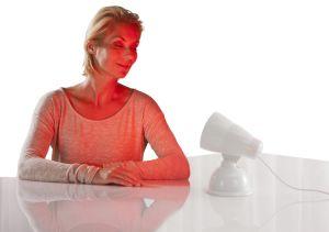Lámpara de calor infrarrojo R40 de 250W Lámpara de Infrarrojos rojo asado