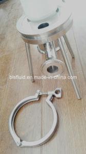 Aço inoxidável do alojamento do filtro de 10/ Equipamento do Filtro de Água