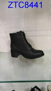 Mode de vente chaude Mature confortables chaussures femmes 142