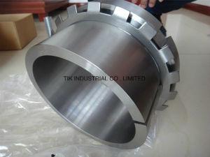Les manchons de l'adaptateur (H3260-H3296)