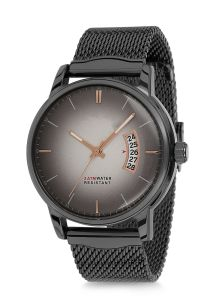 Caro curen de alta calidad relojes de marca de los hombres ver cliente OEM ver la marca de lujo de la fábrica de acero inoxidable movimiento suizo Ver Ver