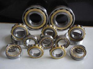 На заводе поставщиков высококачественных цилиндрический роликовый подшипник пне320e