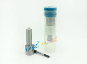Erikc Dlla150P1076 (0433171699) Bosch preço favorável Dlla Bico 150 P 076 (0 433 171 699) Bico Pulverizador de gasóleo para o injector 0445120019