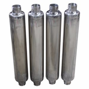 1 Behandeling van het Water van het Neodymium van de duim de Magnetische (ylc-1)