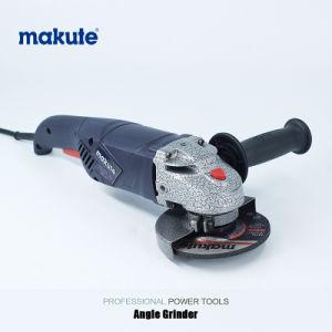 Mini meuleuse d'angle avec de puissants outils de puissance moteur (AG005)