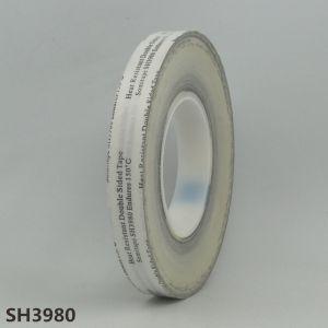 Somitape Sh329 강한 두 배는 스티키 테이프 산업 테이프에 있는 편들었다
