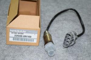 Lambda-Auto-Sauerstoff-Fühler 226A0-6n160 für Nissans