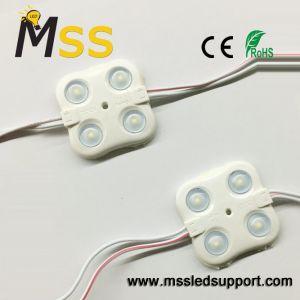 Migliore modulo di vendita 12W della lampadina SMD LED del LED