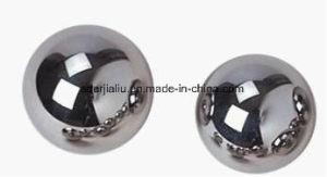 2 50.8мм SS316 SS316L шаровой опоры подшипника из нержавеющей стали G20, G40