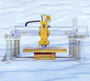 Puente de Piedra automático de herramienta de corte para el aserrado de  Mármol y Granito 3741de2df0a6