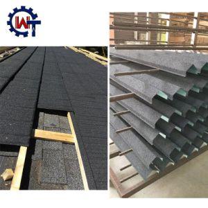 アルミニウム亜鉛屋根瓦の価格カラー屋根フィリピン