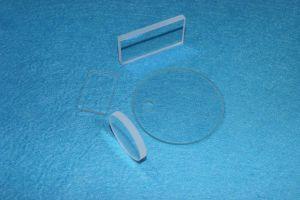 Diametro un Zero-Ordine Waveplates di 1 pollice