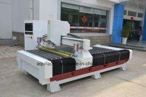 よい価格C100-Bの空気クーラースピンドルCNCのルーター機械中国