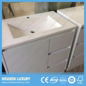 Продажа Australia-Style Wall-Mounted горячей ванной комнате HS-R1103-1200