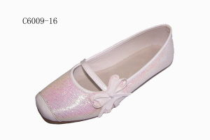 Chaussures occasionnel (C6009-16)
