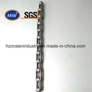 C2060HP 기업을%s 빈 Pin 컨베이어 링크 롤러 사슬
