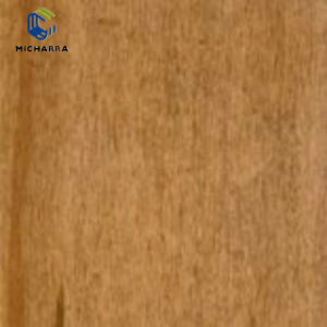 Wood Design декоративная пленка для печати из ПВХ пластика пол