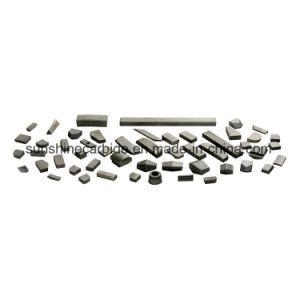 Bouton de carbure de tungstène de haute qualité peu, de carbures de tungstène
