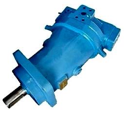 Bomba hidráulica de alta velocidad y el motor con la aprobación ISO9001