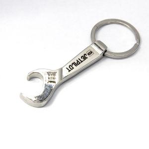 حارّ عمليّة بيع عالة مفتاح ربط مصغّرة [كشين] لأنّ زخرفة