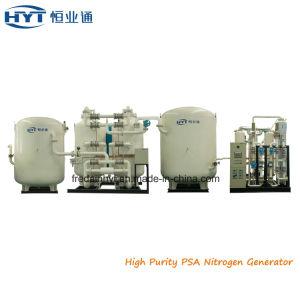판매를 위한 HYT Psa 질소 발전기