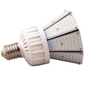 光電池センサーIP66 30W 40W 50W 80W LEDのポストの上の改装