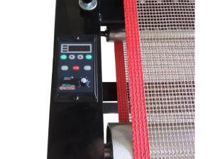 ND1865 IR Tunnel-Trockner-Energien-Einsparung-trocknende Maschine für Silk Bildschirm-Drucken