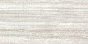 完全なボディジャズ白い磁器によって艶をかけられる磨かれた壁および床タイル600X1200mm