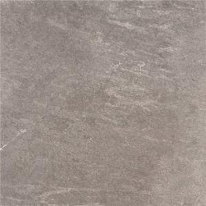 Het nieuwe Porselein van het Concept van de Aankomst Italiaanse/de Ceramische Tegel van de Muur Fullbody/van de Vloer/van de Bevloering (RAS1203)
