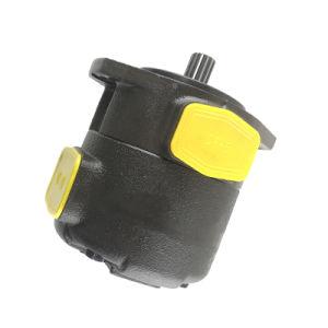 Anson ivp3-38-F-r-1A-10 de Hydraulische Pomp Met geringe geluidssterkte van de Vin met Goede Kwaliteit