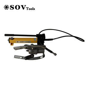 50т производителем цене Split-Type Skid-Resistant съемник шестерни гидравлической системы